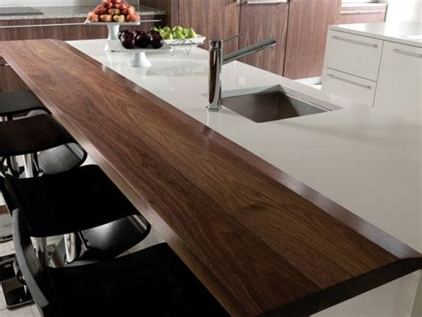 create   wood mode white kitchen walnut veneer