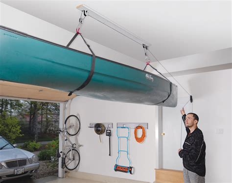 Bike Ceiling Hoist El Greco By Delta Barriers Direct
