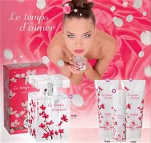 Meilleur Parfum Femme De Tous Les Temps : parfums frederic m les parfums frederic m ~ Farleysfitness.com Idées de Décoration