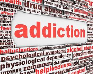... Blog - Alcohol Abuse and Drug Abuse Treatment & Recovery Alcohol Use, Abuse, And Alcoholism