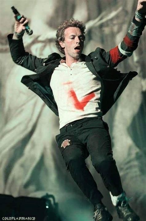 Ouvir viva la vida coldplay. Chris Martin 💜 em 2020   Coldplay, Youtube, Trailer