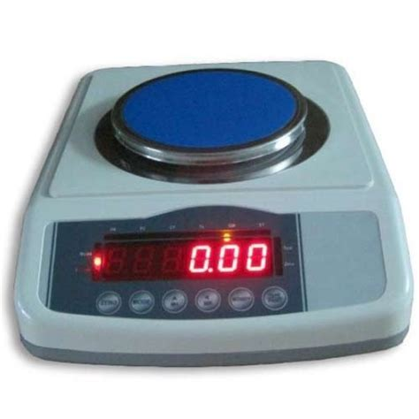 electronic wing scale electronic wing machine electronic weighing scales manufacturer