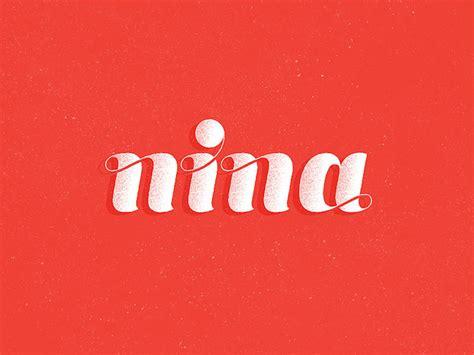creative lettermark wordmark logo designs web graphic design bashooka