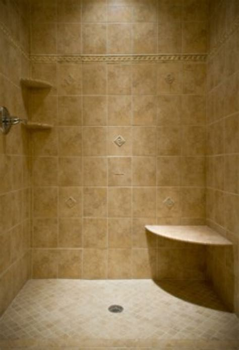 bathroom shower tub tile ideas remodel bathroom shower ideas and tips traba homes