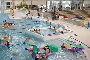 piscine olympique d39antigone montpellier mediterranee With horaires piscine olympique montpellier