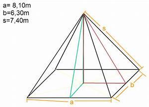 Zeltdach Berechnen : wie viele dachziegel passen auf den fl cheninhalt 25 0695 mathelounge ~ Themetempest.com Abrechnung