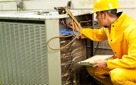 heating  cooling sarasota florida sarasota air  heat