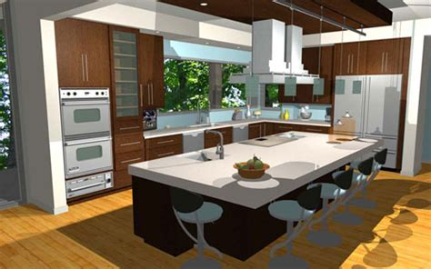 best kitchen design software free kitchen design software hac0 9145