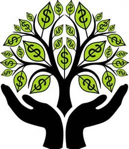 finances newbeginningfamilyworshipcenter