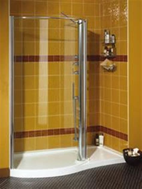 city ceramics showers daryl showering