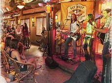 Key West Bars Island Dogs Rated Among The Best Bars In