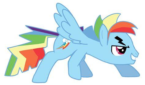 Ask Rainbow Blitz