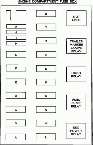 79 Bronco Fuse Box Diagram 44572 Ciboperlamenteblog It