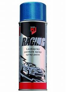 Blau Metallic Lack : auto k racing blau metallic lack spray spraydose 400 ml lackierung von a ~ Eleganceandgraceweddings.com Haus und Dekorationen