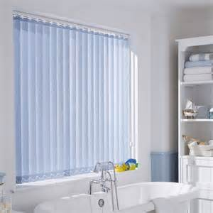 Small Blinds Windows