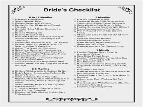 Best Bridal Wedding Planner Wedding Planner Wedding