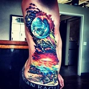 tattoo watercolor - Google Search | Tattoos and Art ...