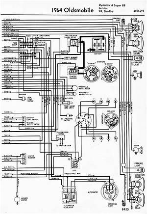 72 Oldsmobile Wiring Diagram 37717 Desamis It