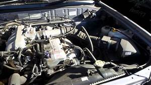 2005 Pontiac G6 Engine Diagram
