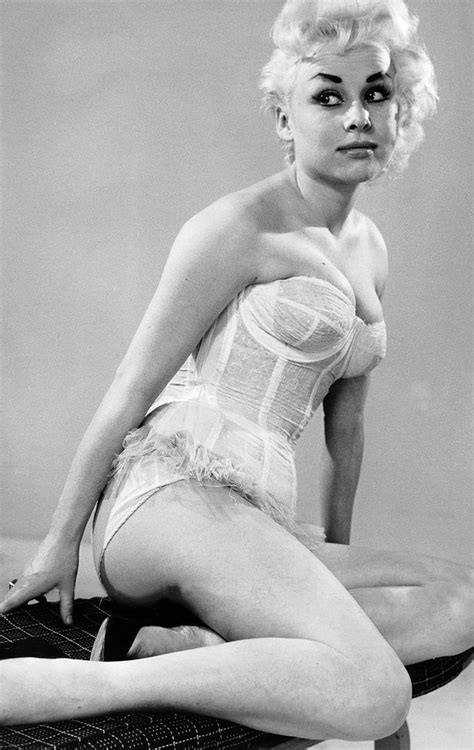 Pin on Vintage lingerie & women.