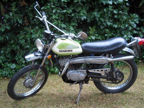 Suzuki Tc90 by My Suzuki Pages Pictures Of Visitors Suzuki Motorcycles