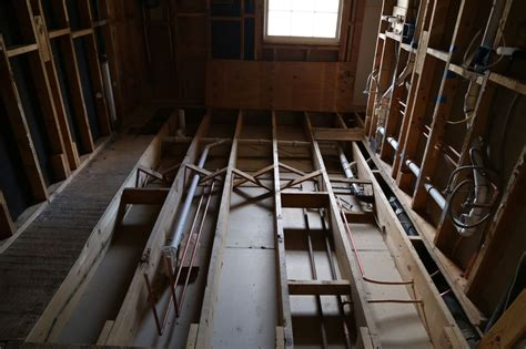home renovation page  geeky girl engineer