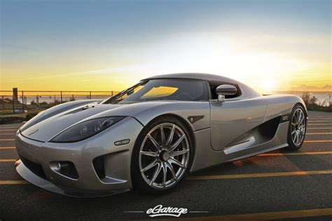 The Gallery For --> Koenigsegg Agera R Price