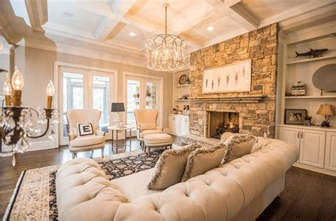 15 Beautiful Living Room Lighting Ideas. Centre Island Kitchen Designs. Kitchen Designs For L Shaped Kitchens. Kitchen Design Tools Online Free. Wooden Kitchen Cabinets Designs. Shaker Kitchen Design. Kitchen Island Bench Designs. Kitchens Designs Australia. Kitchen Cabinet Designs In India