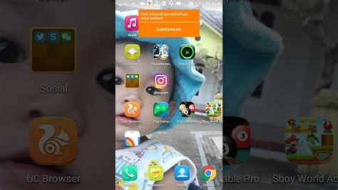 Tutorial Root Lenovo A6000 root lenovo a6000 with kingroot
