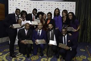 Black British Business Awards winners revealed ...