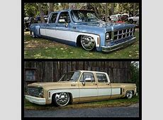 108 best images about Chevy Dually on Pinterest Super