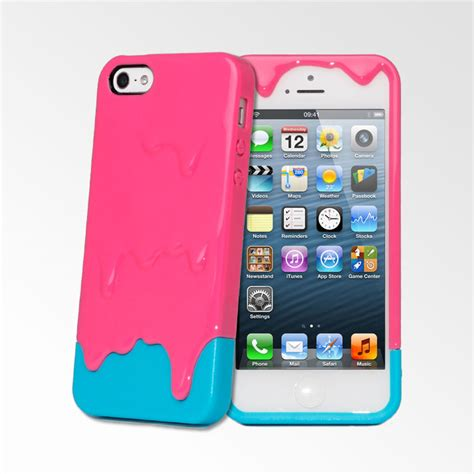 iphone 5 phone cases iphone 5s cases