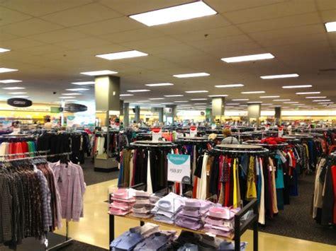 nordstrom rack orlando compras em orlando nordstrom rack ponto orlando