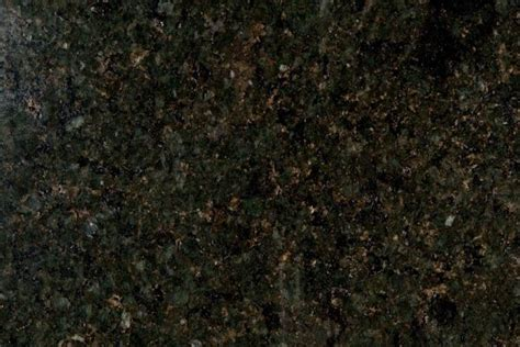 19 best images about granite level 1 kr inc on