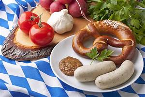 Top 10 German foods – with recipes | About Germany ...