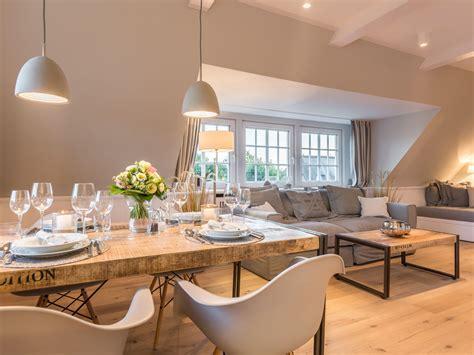 Ferienwohnung Luxus-suite