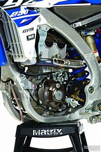 2015 Yz250f Set Up - Tech Help  Race Shop - Motocross Forums    Message Boards