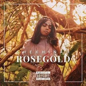 Rose Gold Sprühlack : rose gold album wikipedia ~ A.2002-acura-tl-radio.info Haus und Dekorationen