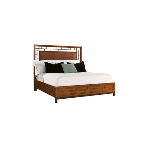 Frontgate Bed by Frontgate Bahama Paradise Point Bed 2 829 Liked
