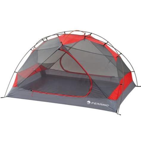 tenda ferrino mtb ferrino leaf 2 91196 drr tenda ceggio 2 posti