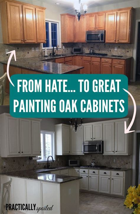 covers for kitchen cabinets best 25 painted oak cabinets ideas on 6247