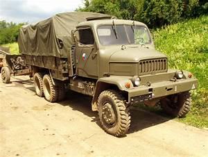 Oshkosh Vs Tatra Trucks | Autos Post