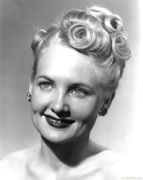 40 s hairstyles for hair to do hairstyles