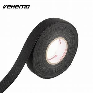 Aliexpress Com   Buy Vehemo Hot 1x Adhesive 19mmx15m Cloth