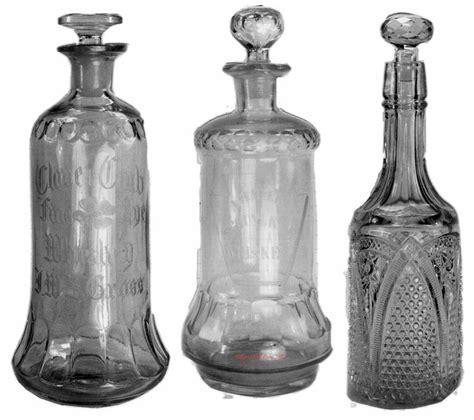 valuable whiskey bottles  liquor bottles