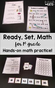 1000+ images about addition/subtraction on Pinterest ...