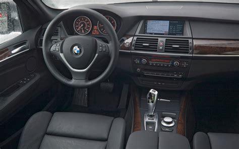 bmw dealership interior bmw x5 interior 2009 bmw x5 interior bmw pinterest