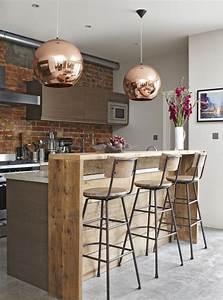 Style Industriel Ikea : les 25 meilleures id es de la cat gorie style industriel rustique sur pinterest d cor de ferme ~ Teatrodelosmanantiales.com Idées de Décoration
