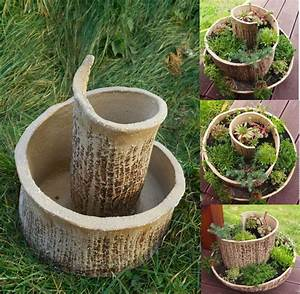 25 trending small herb gardens ideas on pinterest With whirlpool garten mit bonsai 60 jahre