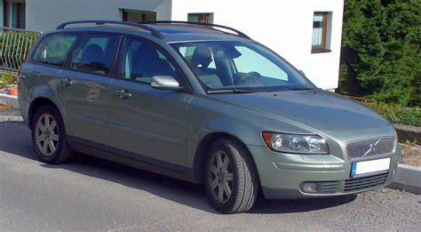 filevolvo vjpg wikimedia commons